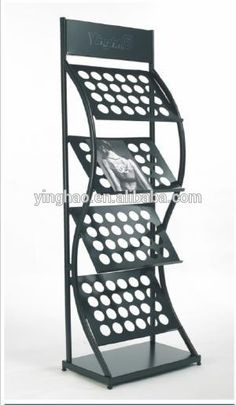 Magazine Rack Office Furniture Photo, Detailed About Magazine Rack Officeu2026