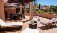 2 Bed Apartment for sale in Vilamoura