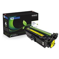 MSE MSE0221352142 Yellow Toner Cartridge #MSE0221352142 #MSE #TonerCartridges  https://www.techcrave.com/mse-mse0221352142.html