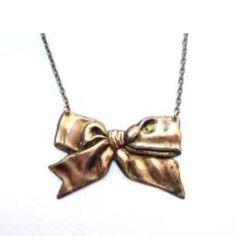 cute bow (: