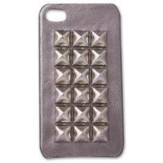 My JAGGER EDGE iPhone case...