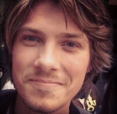 Taylor Hanson credit to owner