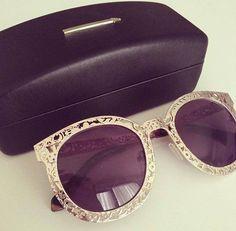 c6874d8f10 60 Best sunglasses images