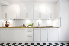 the-contemporary-white-kitchen-cabinets-for-your-home-my-kitchen-span-new-luxury-white-kitchen-furnishing-sets-with-white-hardwood.jpg (1200×797)