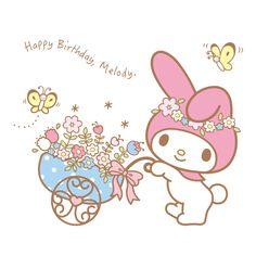My Melody Wallpaper Sanrio Badtz Maru Pochacco Keroppi Hello Kitty Tuxedo Creepy Images