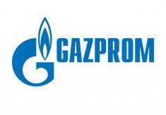 Gazprom Logo Energy Companies, New Names, Meant To Be, Logos, History, Historia, Logo