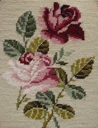 This Pin was discovered by Del Cross Stitch Kitchen, Cross Stitch Bird, Cross Stitch Borders, Cross Stitch Flowers, Cross Stitch Designs, Cross Stitch Patterns, Rose Embroidery, Cross Stitch Embroidery, Embroidery Designs