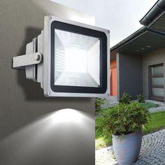 Phaenomenale Inspiration Terrassenplatten Beleuchtung Am