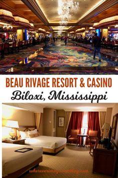 16 best biloxi casino images biloxi casino mississippi casino hotel rh pinterest com