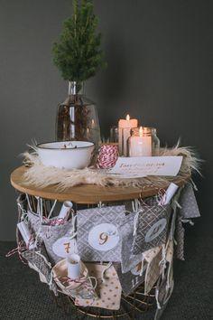 top 10 die besten adventskalender f r m dchen advent diy deko und geschenke. Black Bedroom Furniture Sets. Home Design Ideas