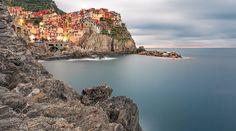 M a n a r o l a by MarcoPetracci. Please Like http://fb.me/go4photos and Follow @go4fotos Thank You. :-)
