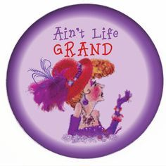 red hat society backgrounds - Google Search