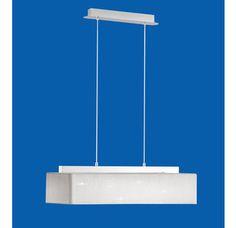 Lighting For Kitchen Island On Pinterest Chandelier Ceiling Fans Light Pen
