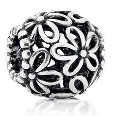 Pandora Jewelry.