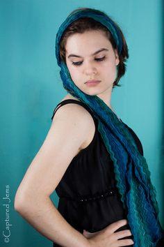 Captured Jems Photography - portraits Photography Portraits