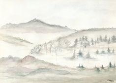 nebelmeer-hoernleberg-im-november
