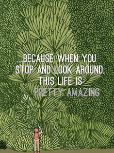 40 best environmental quotes that will inspire you to contribute to saving the earth . - 40 best environmental quotes that inspire you to contribute to saving the earth - Motivational Quotes, Funny Quotes, Inspirational Quotes, Inspirational Environmental Quotes, Great Quotes, Quotes To Live By, Inspire Quotes, Super Quotes, Life Is Amazing Quotes