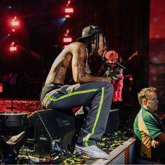 Cute Rappers, Wiz Khalifa, The Wiz, Concert, Concerts