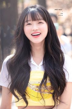 Welcome to YooA Updates, your source for everything Yoo Shiah. Our aim is to keep you updated with. Girl Pictures, Girl Photos, Girl Pics, Kpop Girl Groups, Kpop Girls, K Pop, Korean Girl, Asian Girl, Baby Haircut