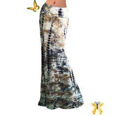 #long #skirts #womens #holiday #beach #boho #skirt #summer #elegant #ladies #maxi #bodycon<br> Best Sunscreens, Holiday Beach, Sweet Potato Recipes, Long Skirts, Summer Hats, Beach Waves, Summer Beach, Selena Gomez, Boho