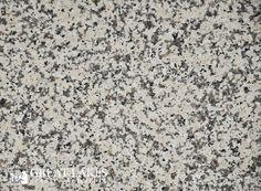 Santa Cecilia Light Granite from Brazil is a Cream, Black, White colored slab…