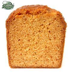 La cuisine de bernard le cake volcanique aux carambars for La cuisine de bernard
