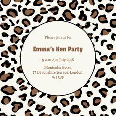 84 best hen party ideas bachelorette party ideas images on