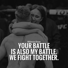 together we lose and together we win forever 😋💕 Real Love, True Love, Love Quotes Photos, Gentleman Quotes, Marriage Goals, Alexandra Daddario, Super Mom, Deep Thoughts, Relationships