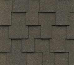 Choosing a shingle color just got easier. Use the Shingle Color Selector from Malarkey Roofing Products to browse shingle colors and plan your ideal roof. Asphalt Roof Shingles, Roofing Shingles, Shingle Colors, Architectural Shingles, Roofing Systems, Roofing Contractors, Extreme Weather, Weathered Wood, Art And Architecture