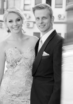 Matric farewell Photography, X@itude photography, couple, fancy