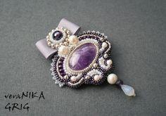 Охота-на-гуся-2013-года-009f
