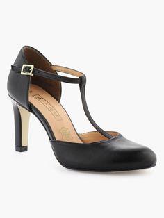 057447766f8 51 meilleures images du tableau chaussures