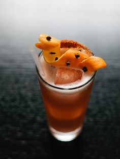 Drink / Alice Gao