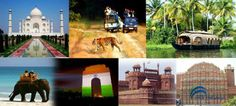The Best India Tours  thebestindiatours.com offers information about the India holiday packages, tours to India and India honeymoon tours. Book with us and avail great deals.