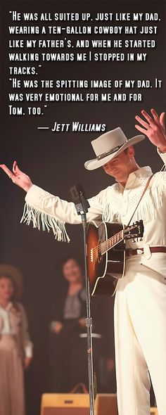 Daily Mail: I took one look at Tom and said, 'That's my daddy!': As Tom Hiddleston stars in a warts and all biopic of Hank Williams, the singer's daughter gives her verdict. Link: http://www.dailymail.co.uk/tvshowbiz/article-3529303/I-Saw-Light-Tom-Hiddleston-stars-warts-biopic-Hank-Williams-singer-s-daughter-gives-verdict.html