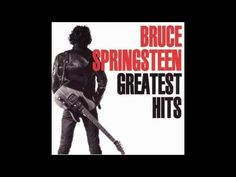 Bruce Springsteen - Hungry Heart [HQ] - Studio Version (Lyrics) - YouTube