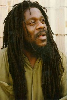 Image result for rule in royal airforce allows rastafarians keep dreadlocks