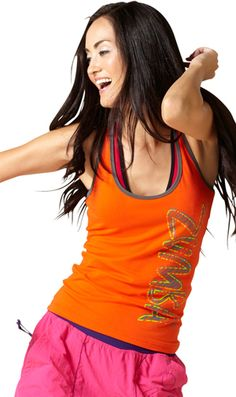 24233703aa 157 Best Zumba Fitness images