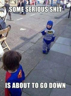 20 batman vs superman funny quotes                                                                                                                                                                                 More