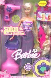 """Résultat de recherche d'images pour """"purple skirt barbie"""""""