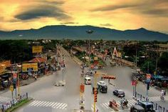 Siliguri, India