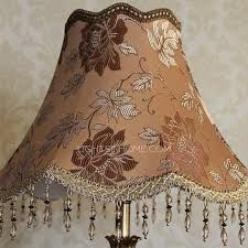 Image result for old fashioned standard lamp