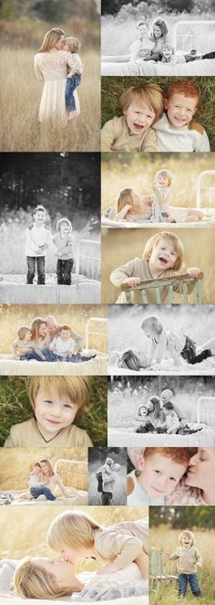 Pastel Photography! She is my ALL TIME favorite photographer. Ever. LIKE EVER.  I can't believe how amazing she is with families. She nails it EVERY time.