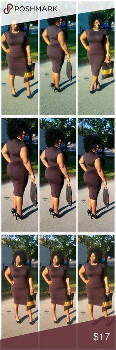 A simple black dress Fabulous black dress Dresses
