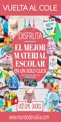 Material Vuelta al Cole Ideas Para, Animation, Activities, Baby, Bubble Recipes, Sensory Bags, Preschool Colors, Christmas Games, Gross Motor