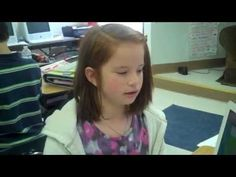 Possibilities of Student blogging by Andrea Hernandez and Slivia Tolisano.    This video provides an excellent explanation of the blogging and commenting process, impact of quality blogging on student literacy and the importance of writing as part of a global audience.
