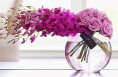 Galeria de arranjos florais Encontrado em champanhecomtorresmo.blogspot.com.br