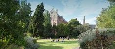 Image result for abbotsford convent