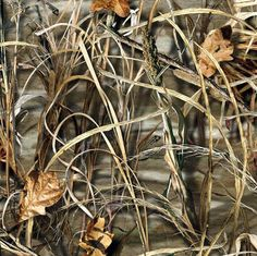 1000 Images About Camo On Pinterest Camo Patterns
