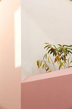 azur et asmar wallpaper \ azur et asmar wallpaper Design Set, Studio Design, Design Ideas, Foto Art, Photo Diary, Vintage Design, Color Stories, Pink Aesthetic, Aesthetic Light